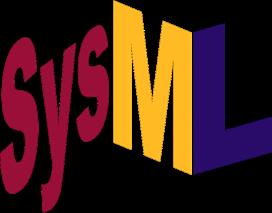 """Résultat de recherche d'images pour """"image sysml"""""""